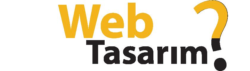firmanevsehir-web-tasarım